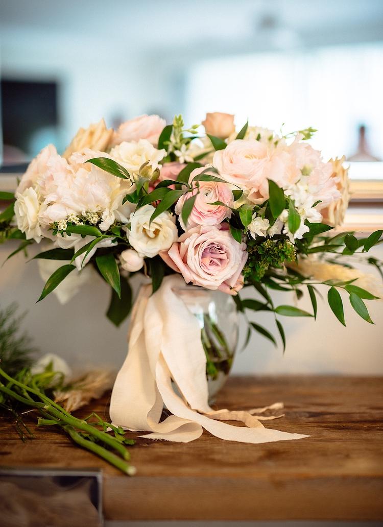 Matt Steeves Photography Signature Floral Kelly McWilliams Captiva Island Weddings South Seas Island Resort_0003.jpg