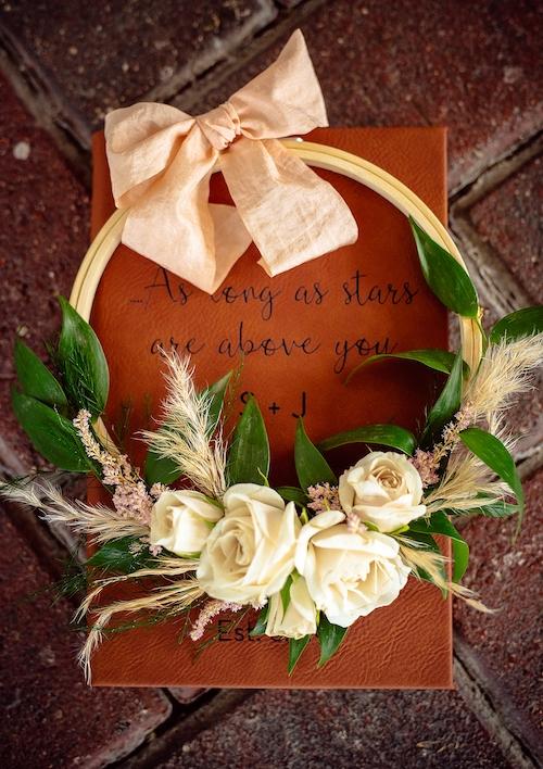 Matt Steeves Photography Signature Floral Kelly McWilliams Captiva Island Weddings South Seas Island Resort_0004.jpg
