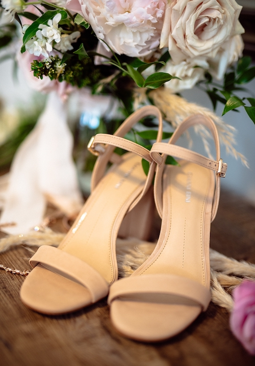 Matt Steeves Photography Signature Floral Kelly McWilliams Captiva Island Weddings South Seas Island Resort_0005.jpg