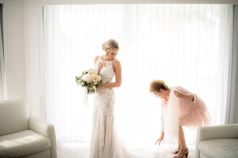 Matt Steeves Photography Signature Floral Kelly McWilliams Captiva Island Weddings South Seas Island Resort_0012.jpg