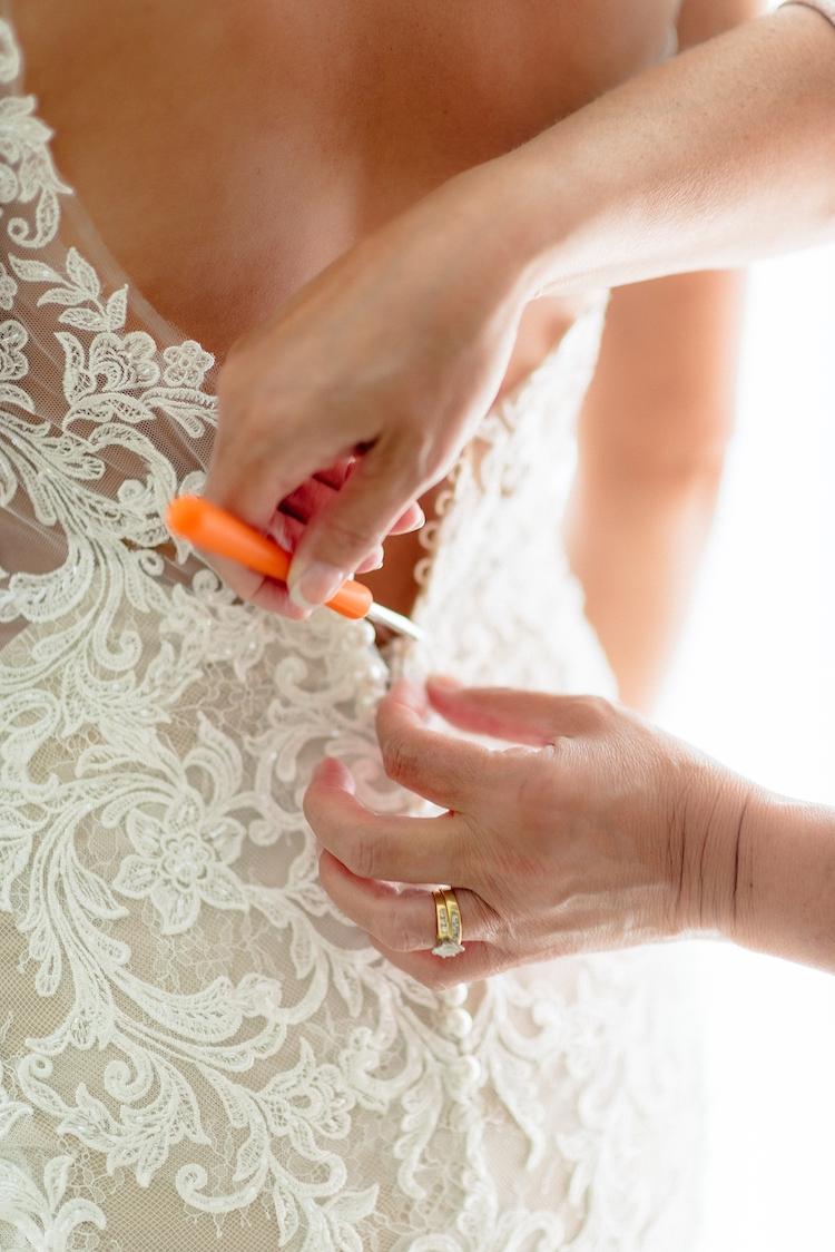 Matt Steeves Photography Signature Floral Kelly McWilliams Captiva Island Weddings South Seas Island Resort_0007.jpg