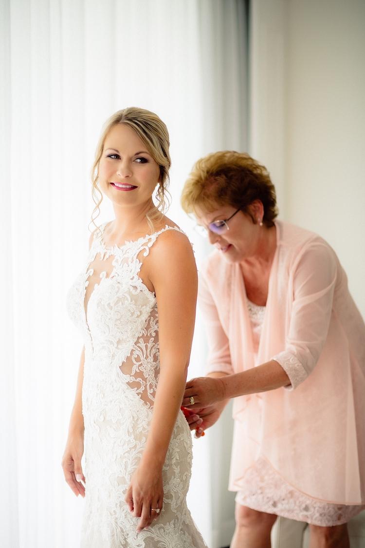 Matt Steeves Photography Signature Floral Kelly McWilliams Captiva Island Weddings South Seas Island Resort_0006.jpg