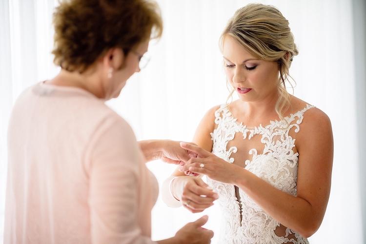 Matt Steeves Photography Signature Floral Kelly McWilliams Captiva Island Weddings South Seas Island Resort_0010.jpg