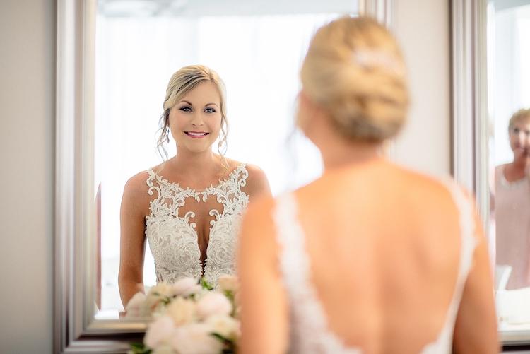 Matt Steeves Photography Signature Floral Kelly McWilliams Captiva Island Weddings South Seas Island Resort_0011.jpg