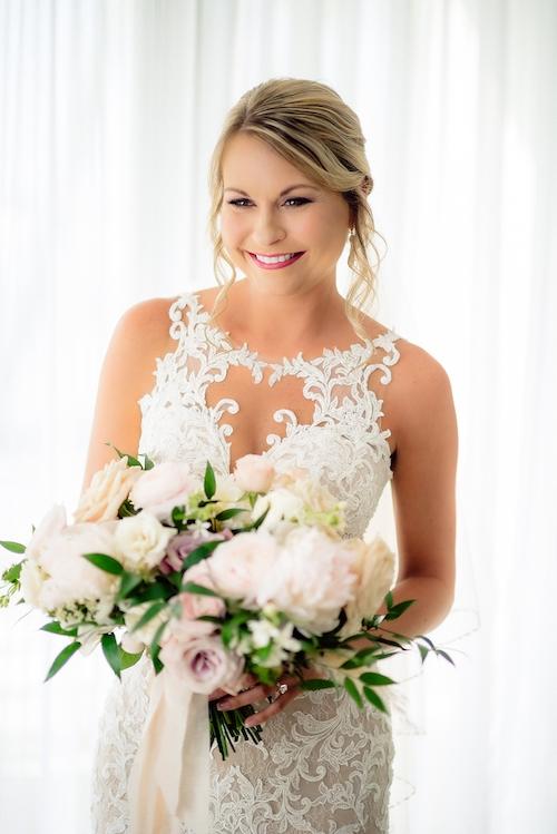 Matt Steeves Photography Signature Floral Kelly McWilliams Captiva Island Weddings South Seas Island Resort_0020.jpg