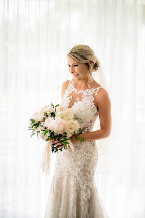 Matt Steeves Photography Signature Floral Kelly McWilliams Captiva Island Weddings South Seas Island Resort_0019.jpg