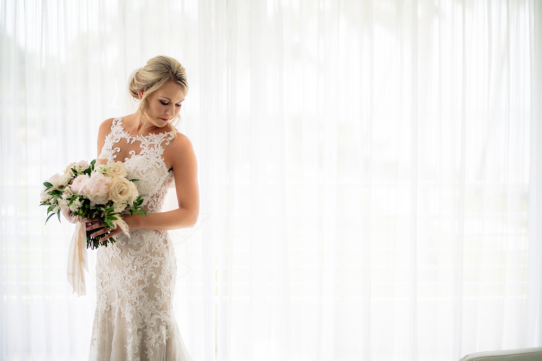 Matt Steeves Photography Signature Floral Kelly McWilliams Captiva Island Weddings South Seas Island Resort_0015.jpg