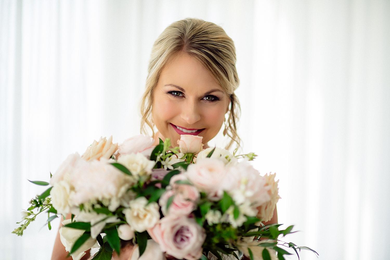 Matt Steeves Photography Signature Floral Kelly McWilliams Captiva Island Weddings South Seas Island Resort_0017.jpg