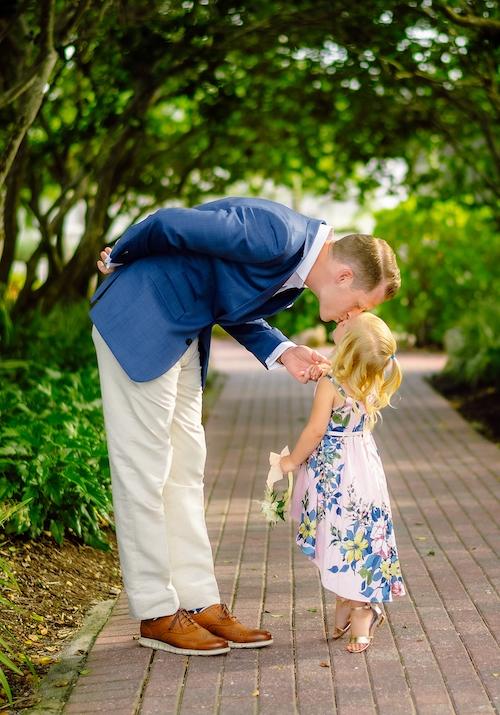 Matt Steeves Photography Signature Floral Kelly McWilliams Captiva Island Weddings South Seas Island Resort_0036.jpg