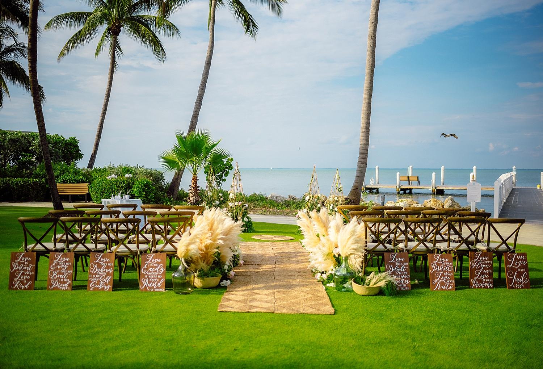 Matt Steeves Photography South Seas Island Resort Island Weddings Tropical Event Photographer_0002.jpg