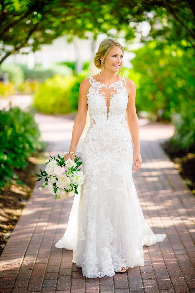 Matt Steeves Photography South Seas Island Resort Island Weddings Tropical Event Photographer_0014.jpg