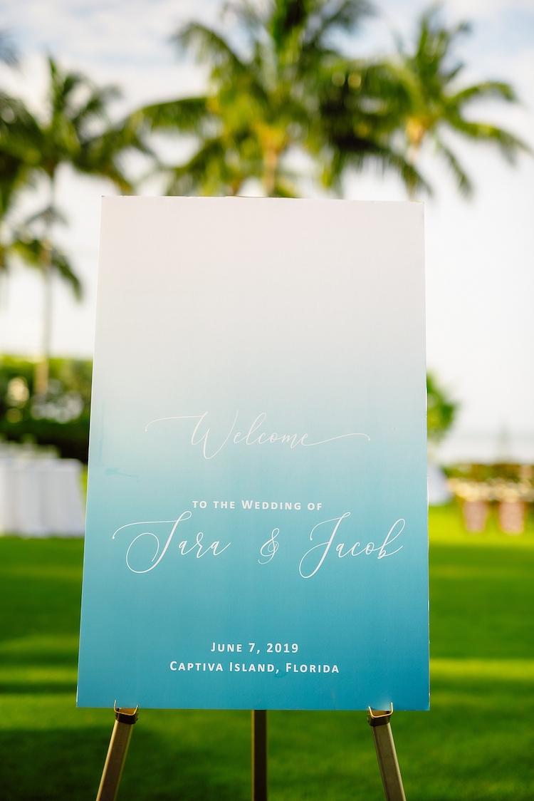 Matt Steeves Photography South Seas Island Resort Island Weddings Tropical Event Photographer_0018.jpg