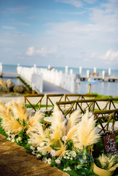 Matt Steeves Photography South Seas Island Resort Island Weddings Tropical Event Photographer_0001.jpg