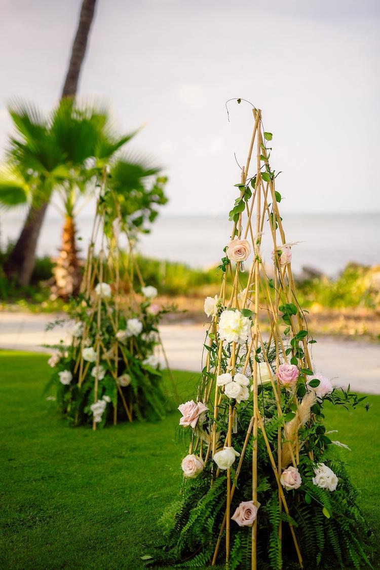 Matt Steeves Photography South Seas Island Resort Island Weddings Tropical Event Photographer_0015.jpg