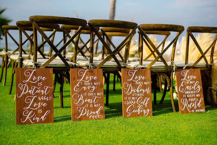 Matt Steeves Photography South Seas Island Resort Island Weddings Tropical Event Photographer_0004.jpg