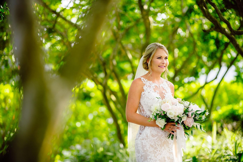 Matt Steeves Photography South Seas Island Resort Island Weddings Tropical Event Photographer_0008.jpg