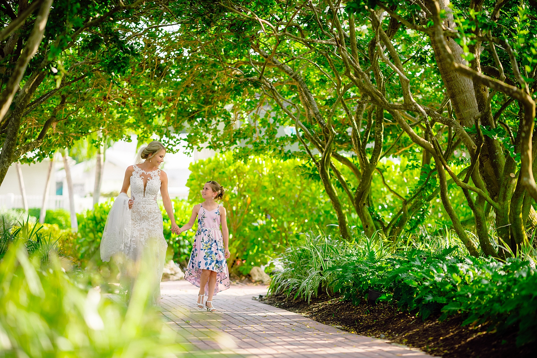 Matt Steeves Photography South Seas Island Resort Island Weddings Tropical Event Photographer_0038.jpg