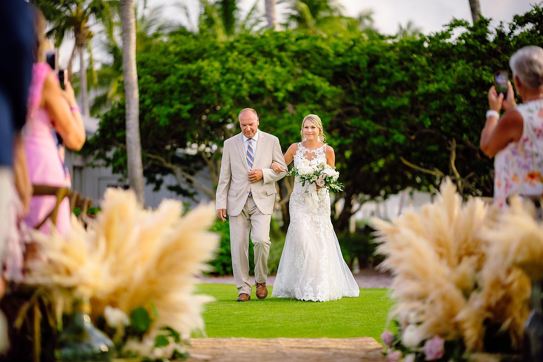 Matt Steeves Photography South Seas Island Resort Island Weddings Tropical Event Photographer_0020.jpg