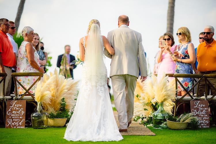 Matt Steeves Photography South Seas Island Resort Island Weddings Tropical Event Photographer_0021.jpg