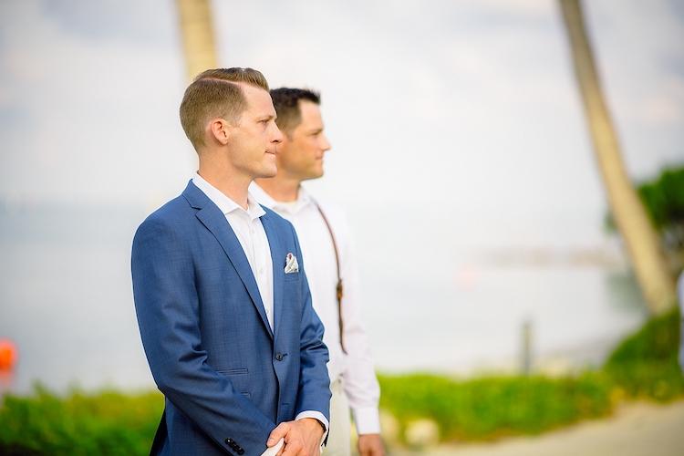 Matt Steeves Photography South Seas Island Resort Island Weddings Tropical Event Photographer_0022.jpg