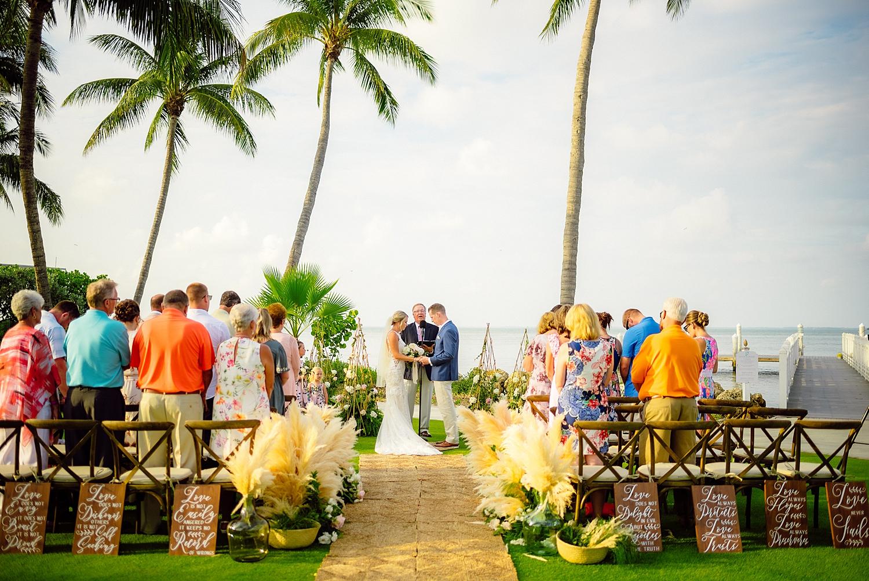 Matt Steeves Photography South Seas Island Resort Island Weddings Tropical Event Photographer_0026.jpg