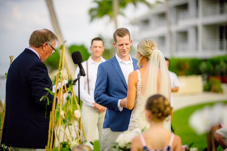 Matt Steeves Photography South Seas Island Resort Island Weddings Tropical Event Photographer_0027.jpg