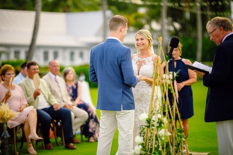 Matt Steeves Photography South Seas Island Resort Island Weddings Tropical Event Photographer_0030.jpg