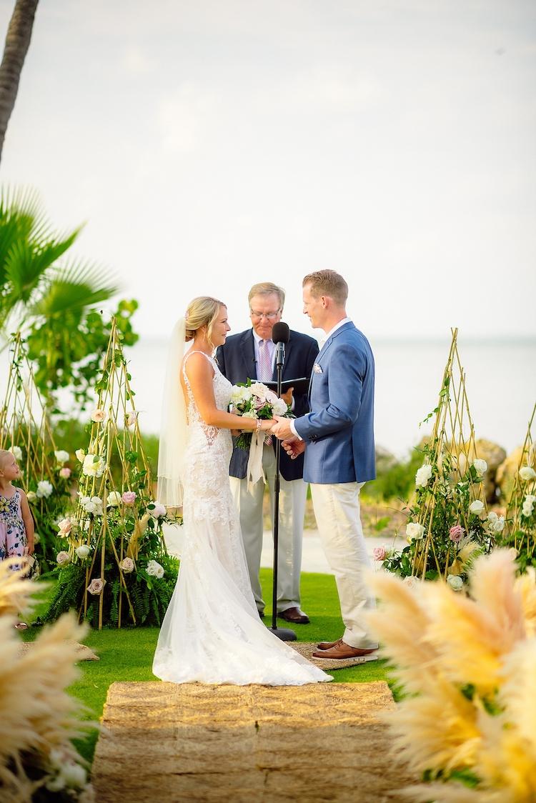 Matt Steeves Photography South Seas Island Resort Island Weddings Tropical Event Photographer_0024.jpg