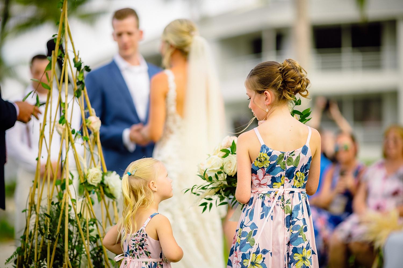 Matt Steeves Photography South Seas Island Resort Island Weddings Tropical Event Photographer_0028.jpg