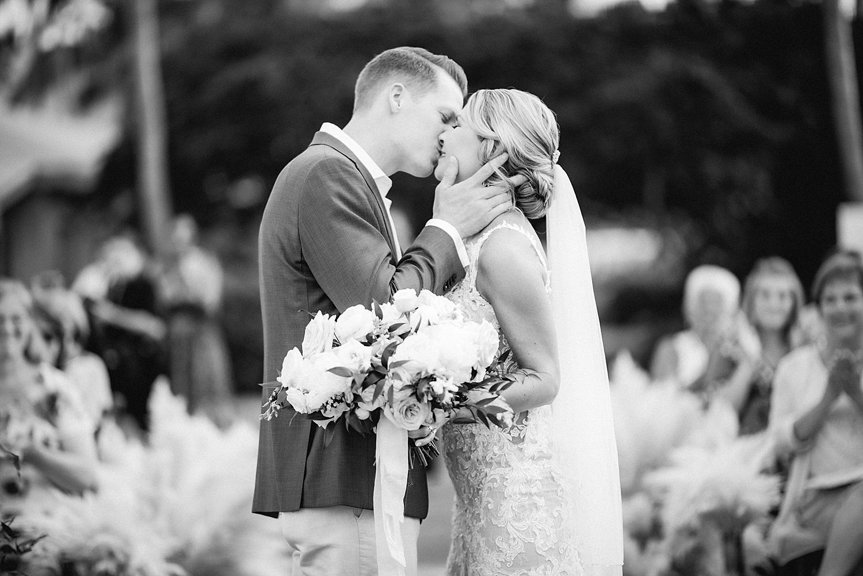 Matt Steeves Photography South Seas Island Resort Island Weddings Tropical Event Photographer_0036.jpg