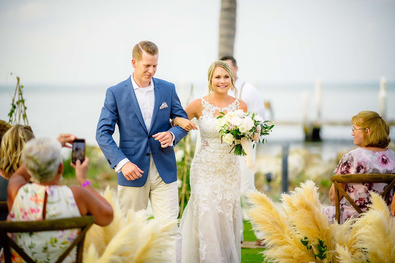 Matt Steeves Photography South Seas Island Resort Island Weddings Tropical Event Photographer_0037.jpg