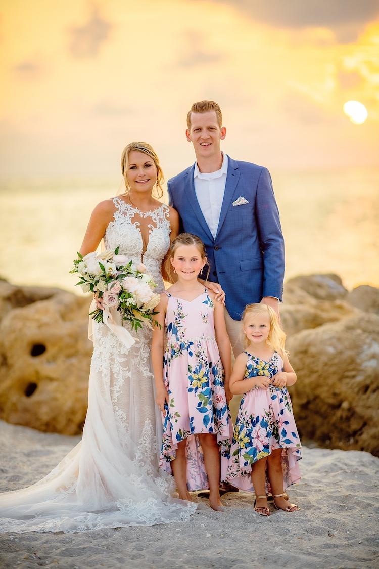 Matt Steeves Photography Luxury Wedding Photographer Naples Captiva Sanibel Fort Myers Sarasota_0030.jpg