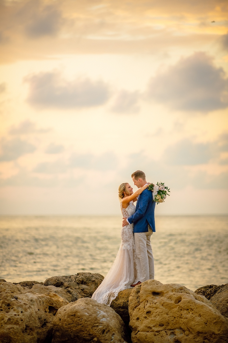 Matt Steeves Photography Luxury Wedding Photographer Naples Captiva Sanibel Fort Myers Sarasota_0038.jpg