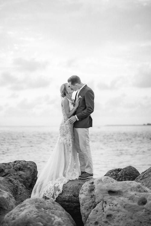 Matt Steeves Photography Luxury Wedding Photographer Naples Captiva Sanibel Fort Myers Sarasota_0032.jpg