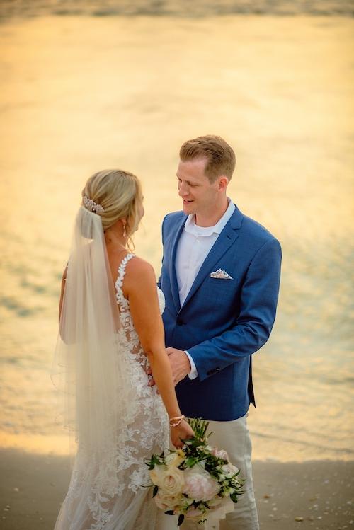 Matt Steeves Photography Luxury Wedding Photographer Naples Captiva Sanibel Fort Myers Sarasota_0039.jpg