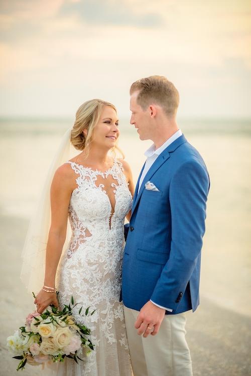 Matt Steeves Photography Luxury Wedding Photographer Naples Captiva Sanibel Fort Myers Sarasota_0044.jpg
