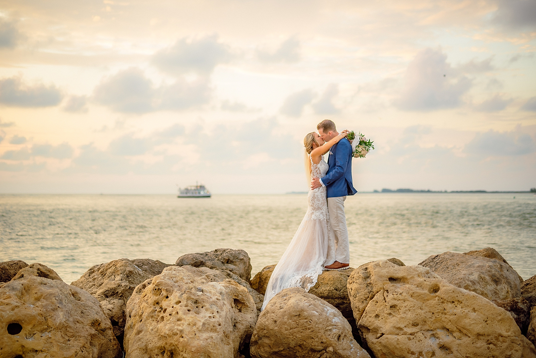 Matt Steeves Photography Luxury Wedding Photographer Naples Captiva Sanibel Fort Myers Sarasota_0037.jpg