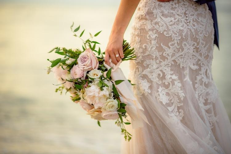 Matt Steeves Photography Luxury Wedding Photographer Naples Captiva Sanibel Fort Myers Sarasota_0046.jpg