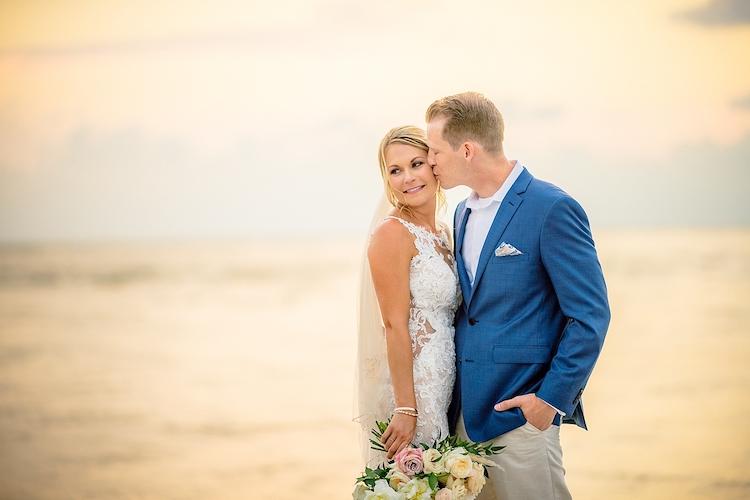 Matt Steeves Photography Luxury Wedding Photographer Naples Captiva Sanibel Fort Myers Sarasota_0045.jpg