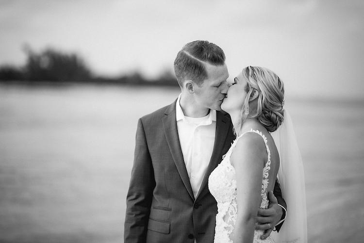 Matt Steeves Photography Luxury Wedding Photographer Naples Captiva Sanibel Fort Myers Sarasota_0047.jpg