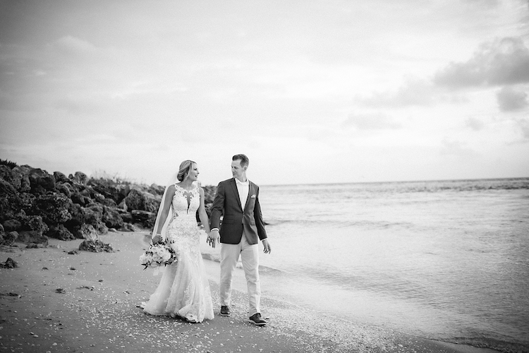 Matt Steeves Photography Luxury Wedding Photographer Naples Captiva Sanibel Fort Myers Sarasota_0041.jpg
