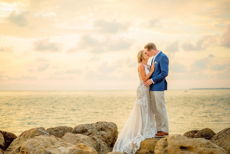Matt Steeves Photography Luxury Wedding Photographer Naples Captiva Sanibel Fort Myers Sarasota_0033.jpg