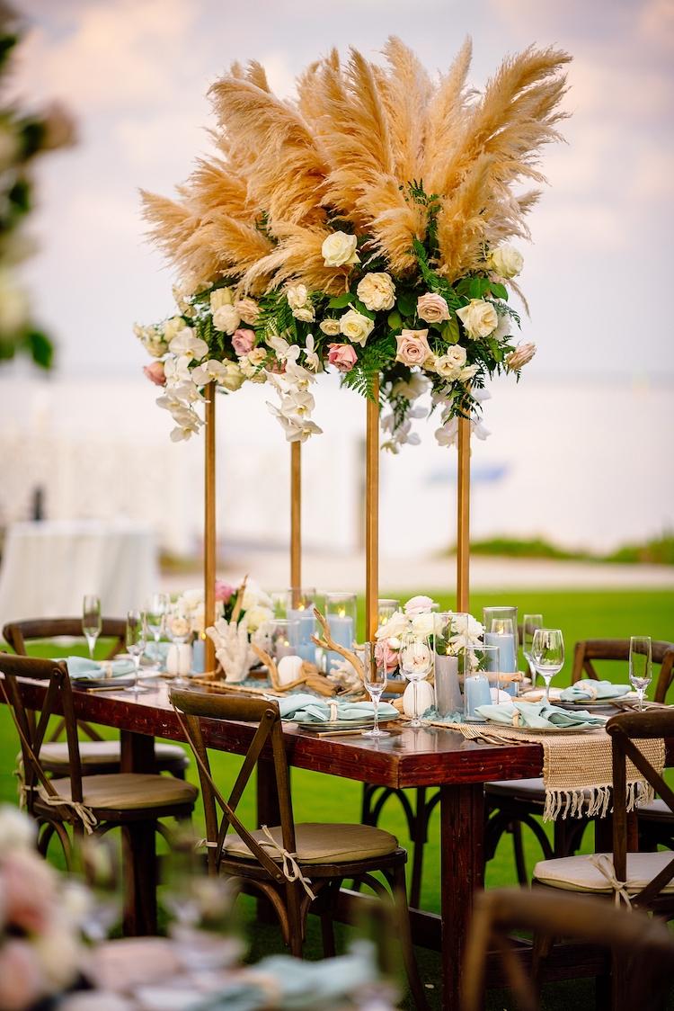 Matt Steeves Photography Luxury Wedding Photographer Naples Captiva Sanibel Fort Myers Sarasota_0012.jpg