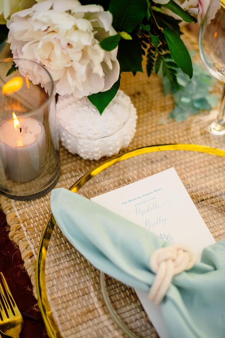 Matt Steeves Photography Luxury Wedding Photographer Naples Captiva Sanibel Fort Myers Sarasota_0022.jpg