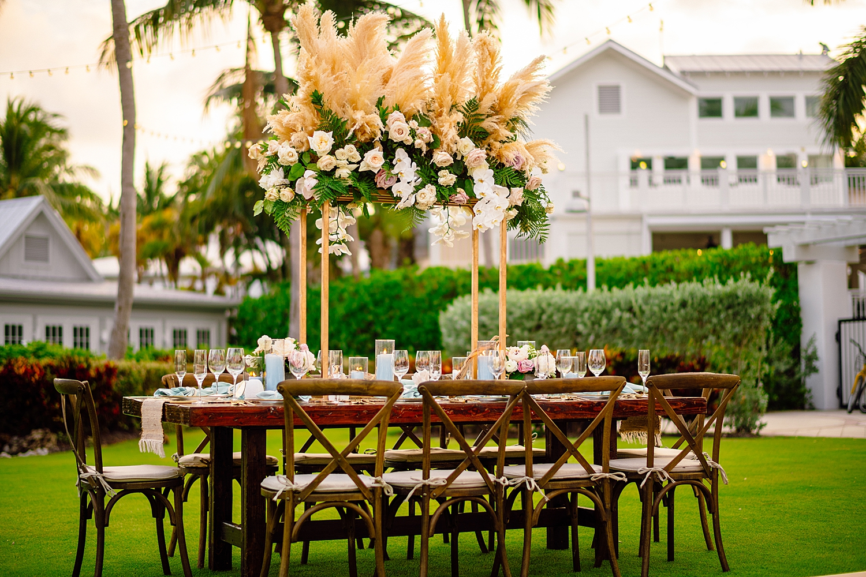 Matt Steeves Photography Luxury Wedding Photographer Naples Captiva Sanibel Fort Myers Sarasota_0026.jpg