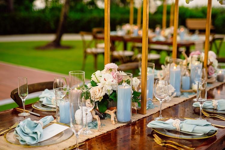Matt Steeves Photography Luxury Wedding Photographer Naples Captiva Sanibel Fort Myers Sarasota_0008.jpg