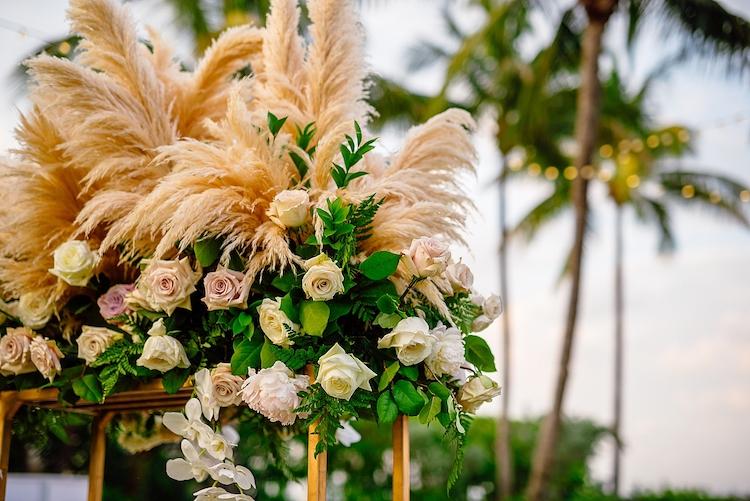 Matt Steeves Photography Luxury Wedding Photographer Naples Captiva Sanibel Fort Myers Sarasota_0021.jpg