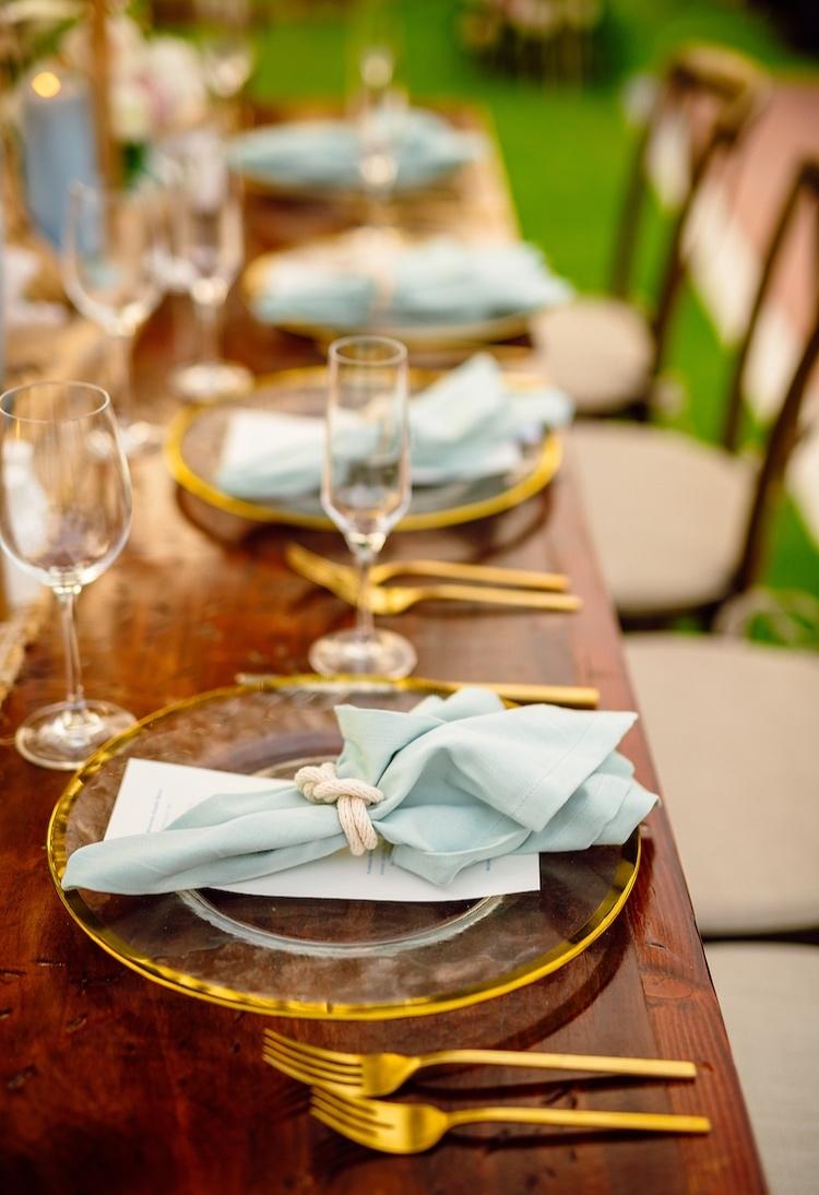 Matt+Steeves+Photography+Luxury+Wedding+Photographer+Naples+Captiva+Sanibel+Fort+Myers+Sarasota_0023.jpg