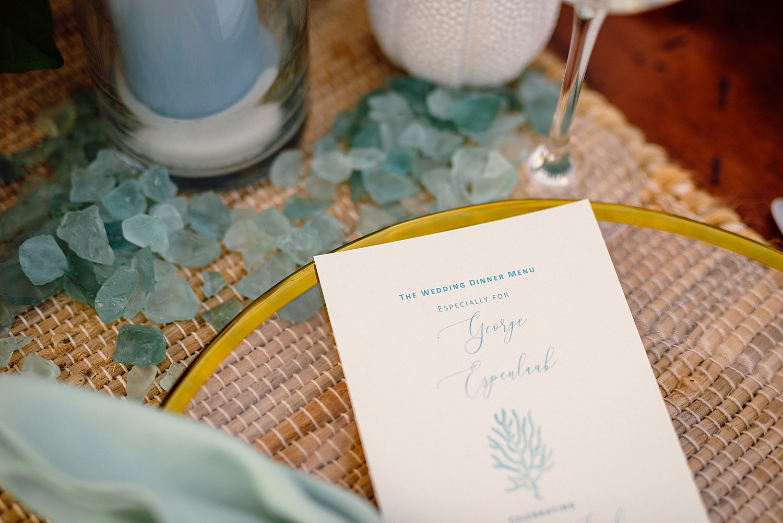 Matt Steeves Photography Luxury Wedding Photographer Naples Captiva Sanibel Fort Myers Sarasota_0018.jpg