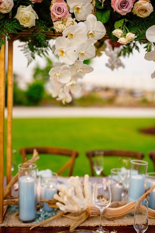 Matt Steeves Photography Luxury Wedding Photographer Naples Captiva Sanibel Fort Myers Sarasota_0011.jpg